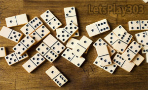 Keuntungan Bermain Game Domino QQ Online Server Idn